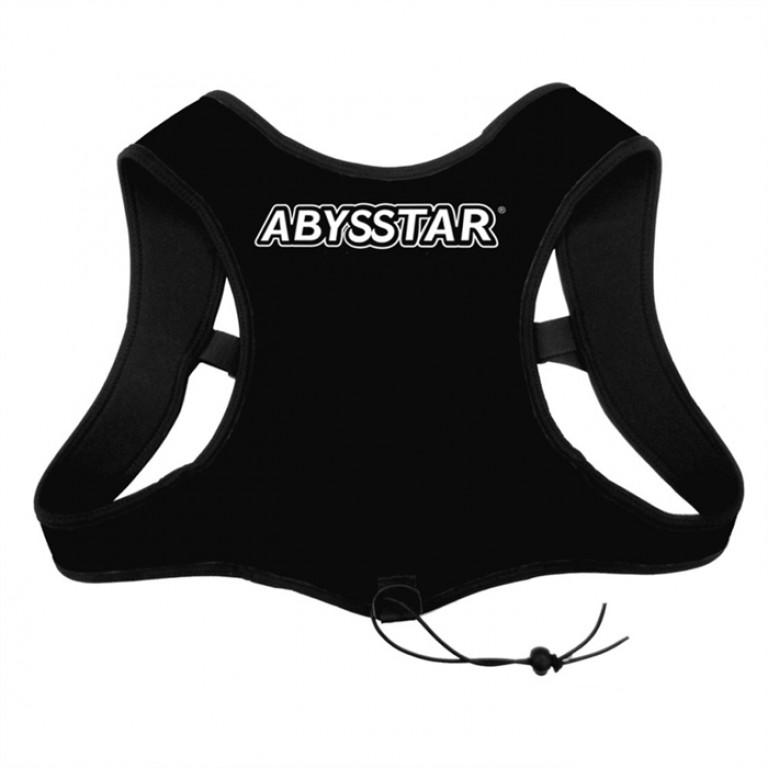 Vægtvest Abysstar