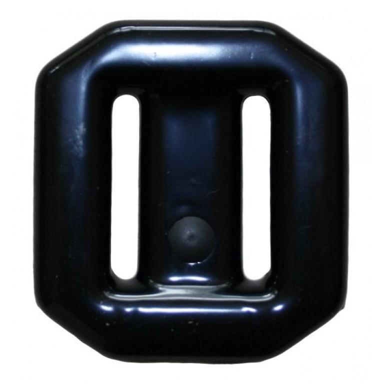 Coated bly 1kg.