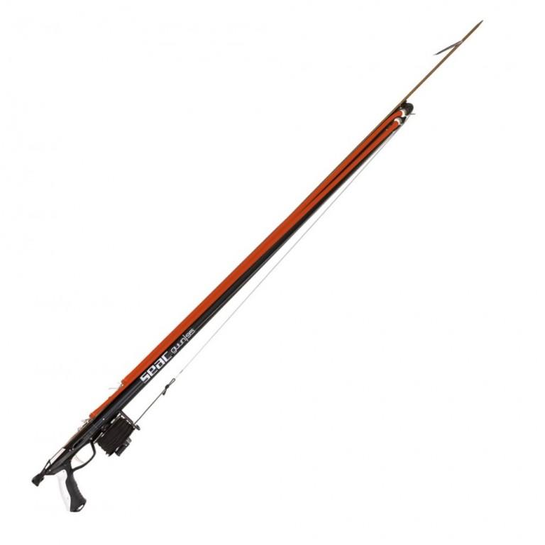 Seac Guun 28 - 105 Elastik harpun