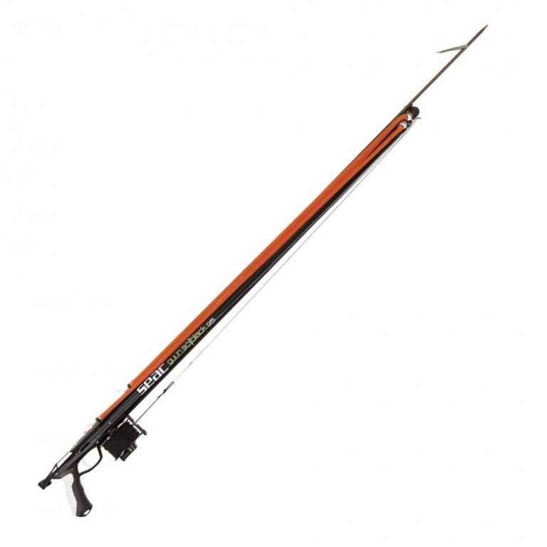 Seac Guun 30 - 105 Elastik harpun