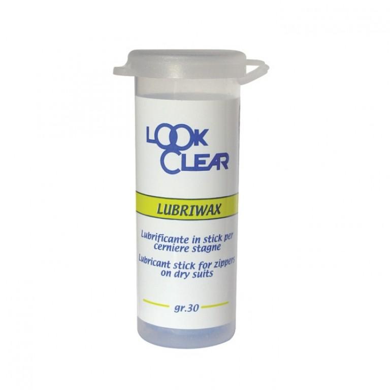 Look Clear LubriWax 30g
