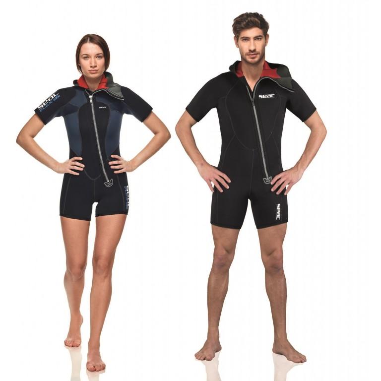 547683d0 VÅDDRAGT | Køb billige våddragter online til al slags vandsport!