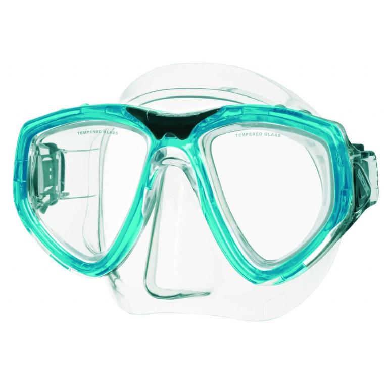 Dykkermaske Seac One