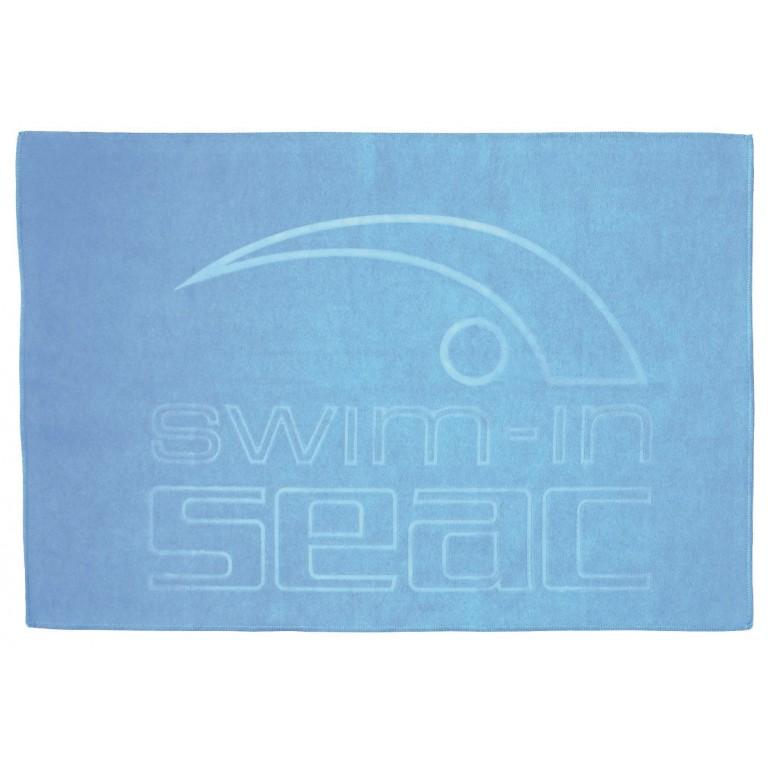 Seac Mikrofiber håndklæde