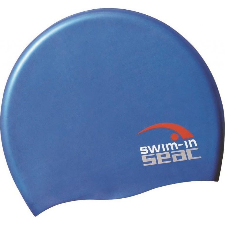 Seac Svømmehætte til voksne