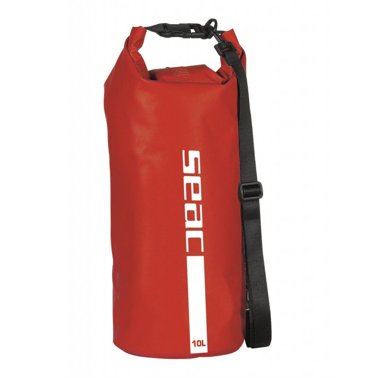 Seac Dry Bag 10 liter