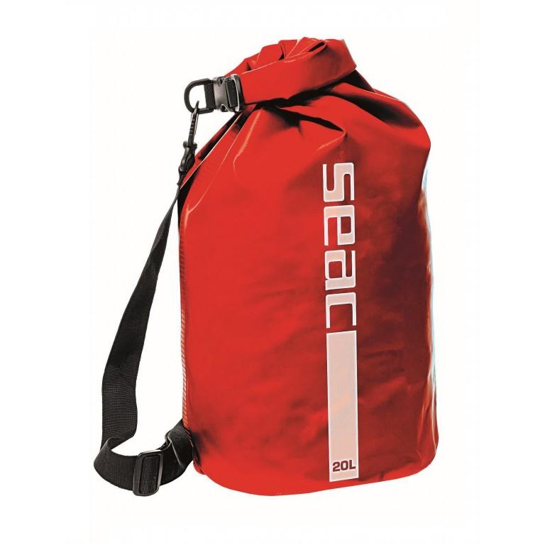 Seac Dry Bag 20 liter