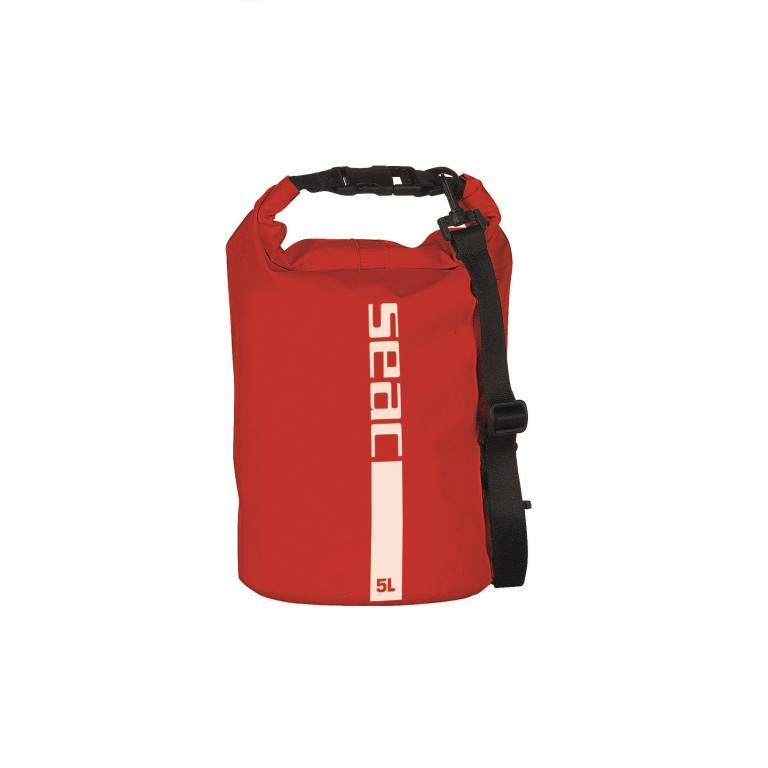 Seac Dry Bag 5 liter