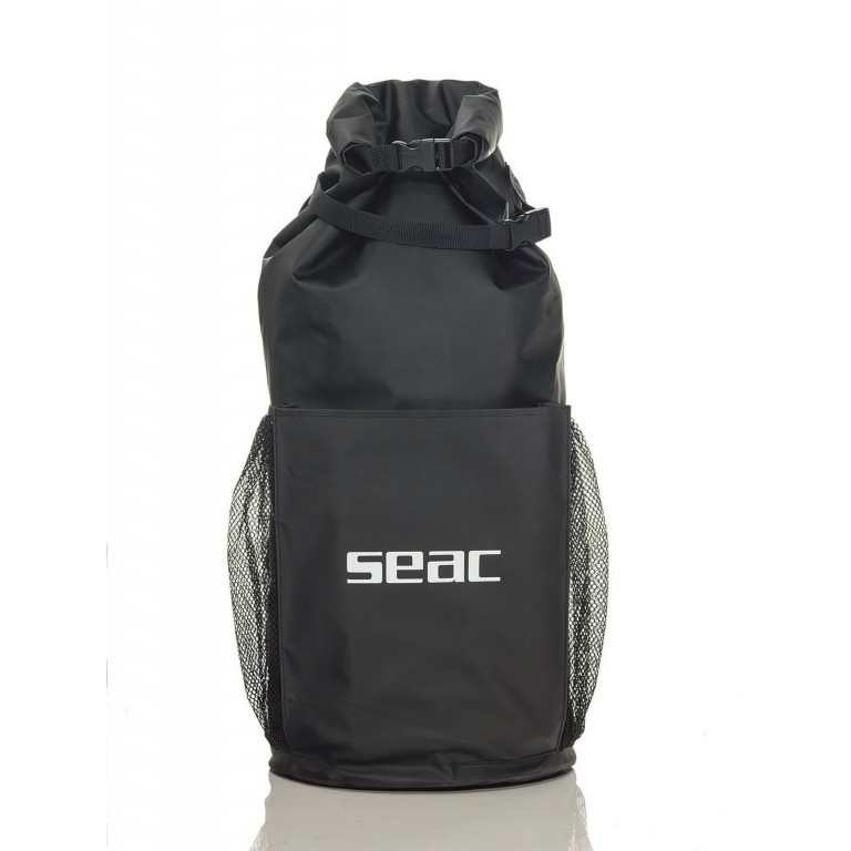 Seac Seal Dry Backpack
