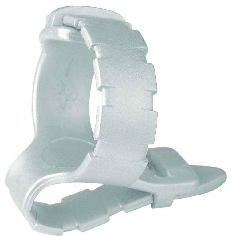 Seac Universal snorkel holder