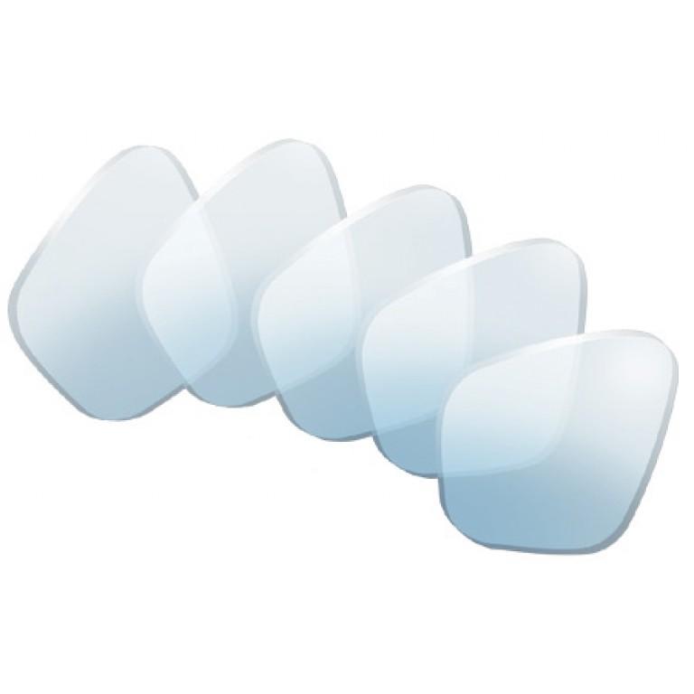 SeaPro Optisk glas til Optical maske
