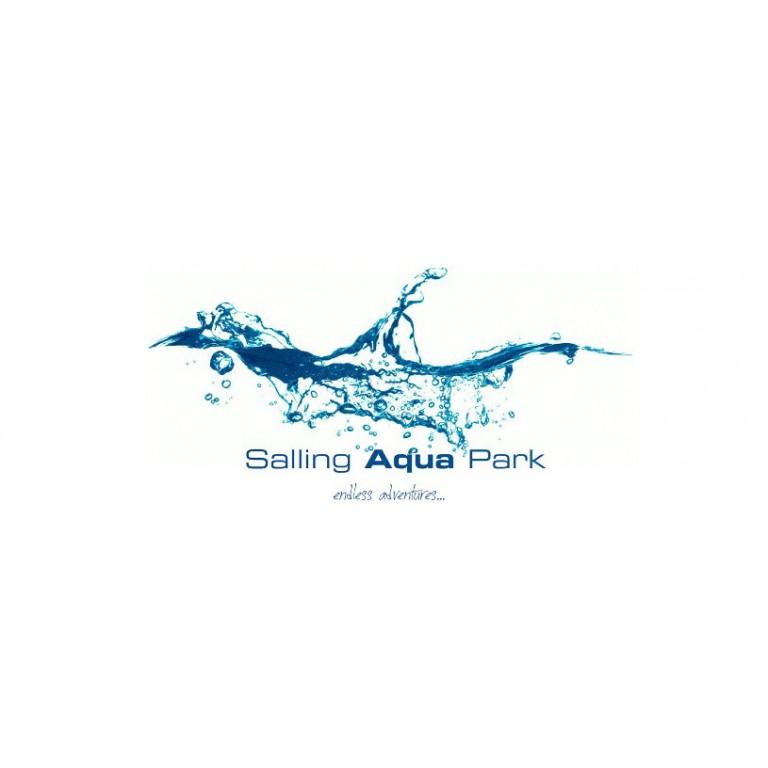 Salling aquapark