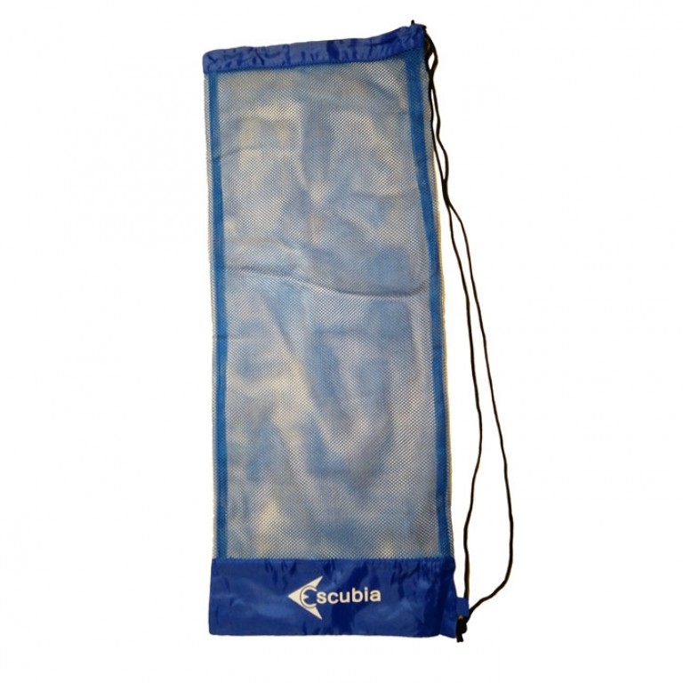 SeaPro Net til snorkeludstyr