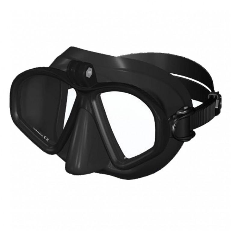 Dykkermaske SeaPro Go
