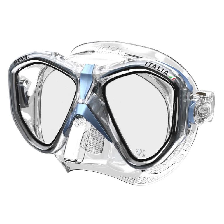 Dykkermaske Seac Italia