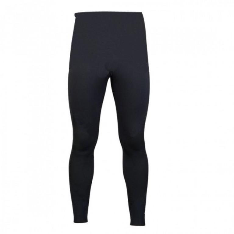 Seac Race Flex Comfort Hi-Waist bukser 5...